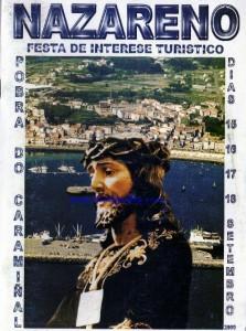 AÑO 2000 (0)