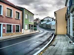 365 DÍAS, 365 FOTOS (DICIEMBRE, 2015)