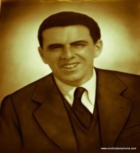 1937 Jose Barreras Lopez