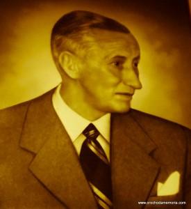 Manuel Lojo Muñiz 1937
