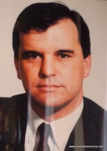 Ramon Rego Mieites 1991 1999